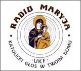 radiomar