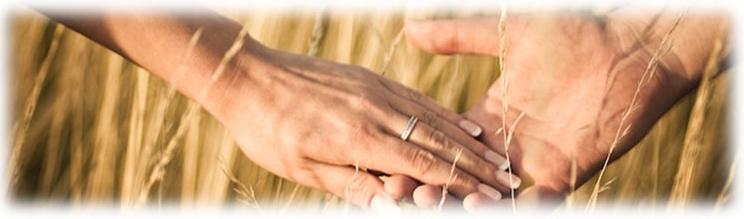 Poradnia Życia Rodzinnego - logo
